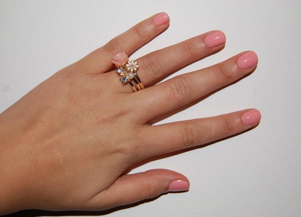 bem casada ana hickmann coral chic colorama