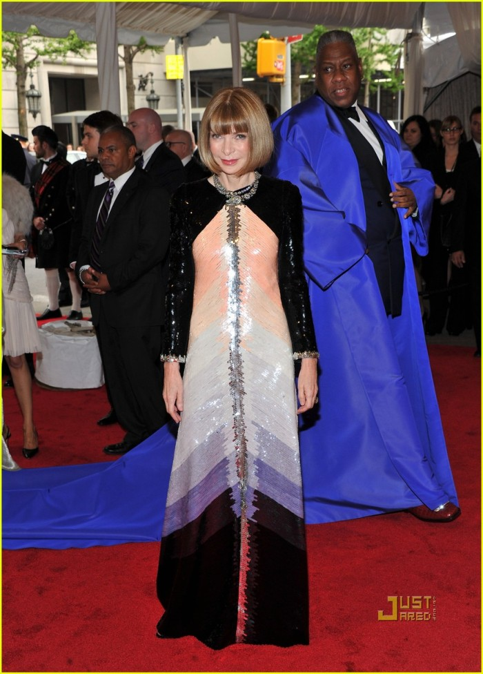 anna-wintour-met-ball-2011