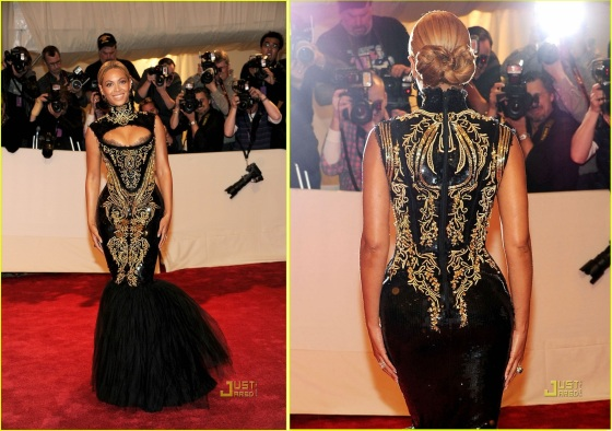 beyonce-met-ball-2011-pucci dress