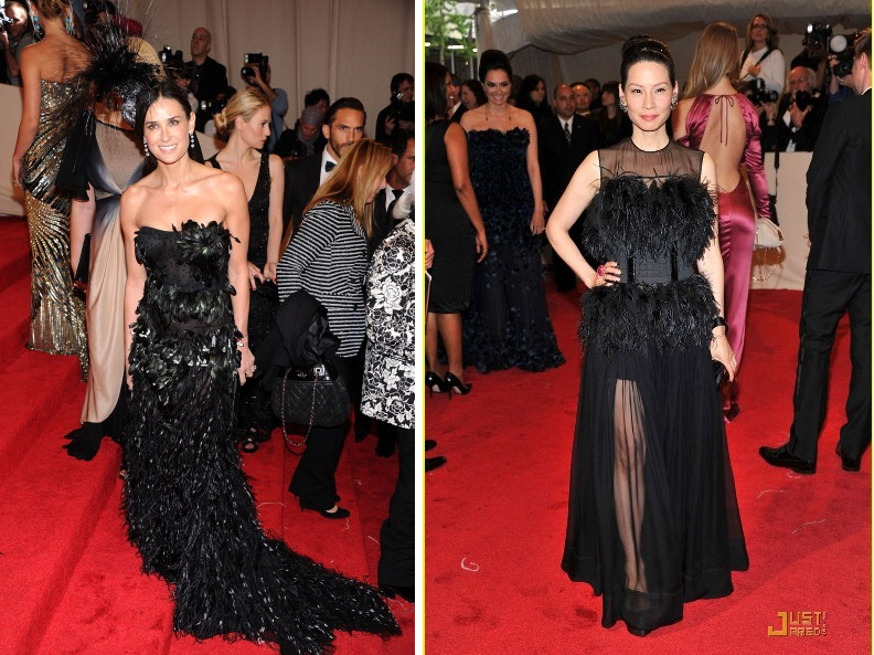 demi-moore-met-costume-gala-2011-lucy-liu-vionnet-dress