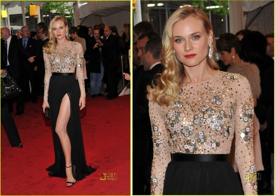 diane-kruger-met-ball-2011-jason-wu-embroided-dress