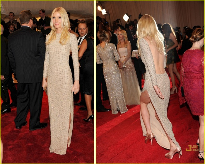 gwyneth-paltrow-met-ball-2011-stella-mccartney-