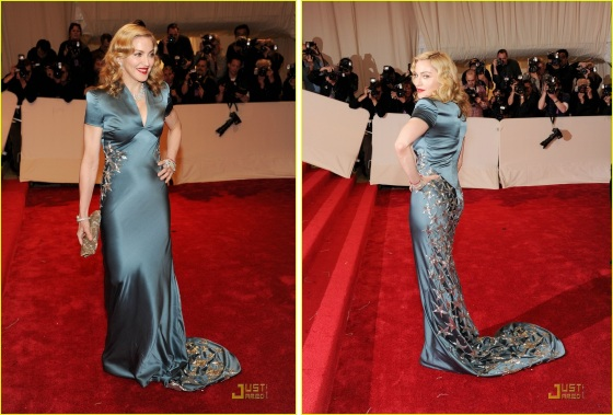 madonna-met-ball-2011-stella-mccartney
