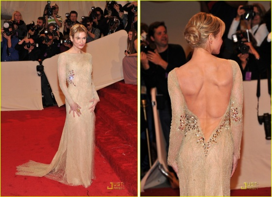 renee-zellweger-met-ball-2011-Carolina Herrera