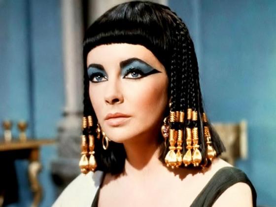 elizabeth-taylor-cleopatra-wallpaper-2412