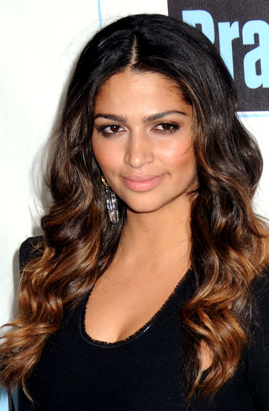 camila-alves-ombre-hair