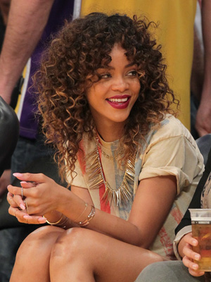 cos-rihanna-curly-hair-0112--large-msg-13276355662