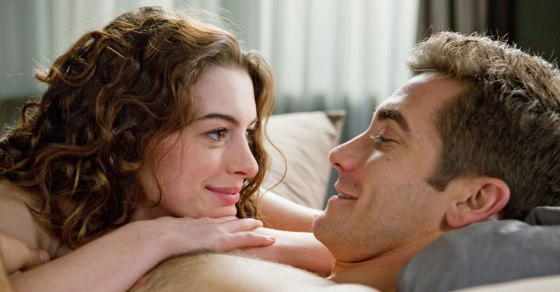 love_and_other_drugs_2010_f_001