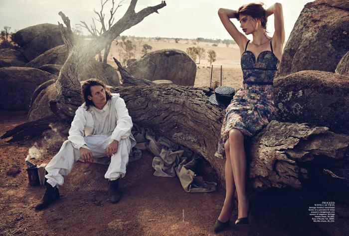 Vogue-Australia-April-2013-4