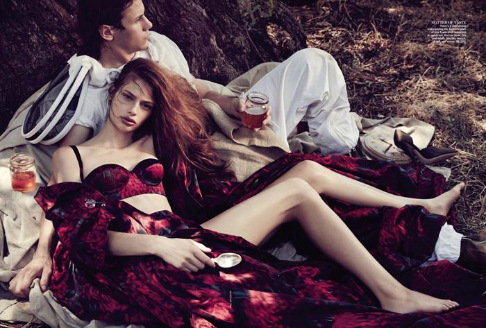 Vogue-Australia-April-2013-5