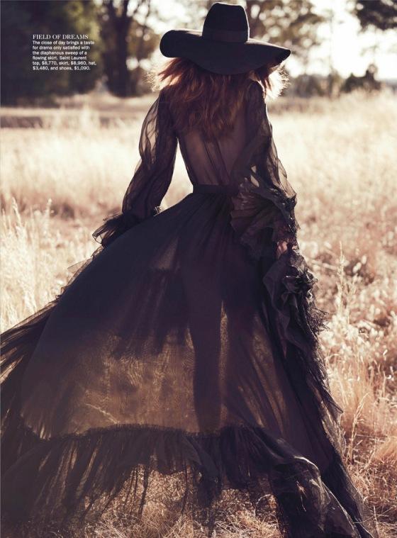 Vogue-Australia-April-2013-6