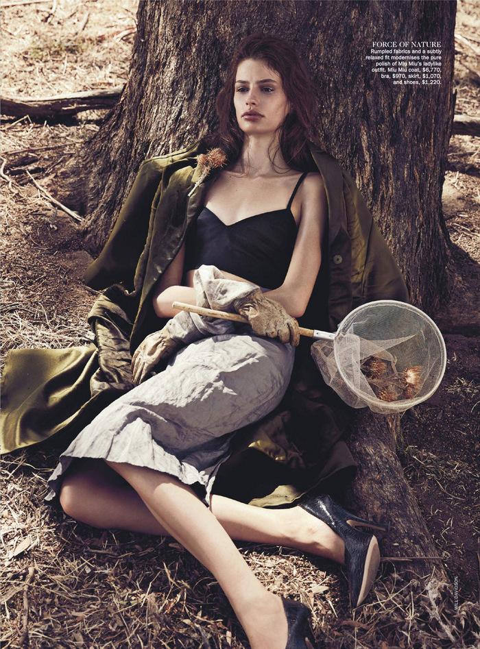 Vogue-Australia-April-2013-9