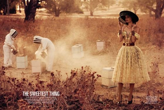 Vogue-Australia-April-2013